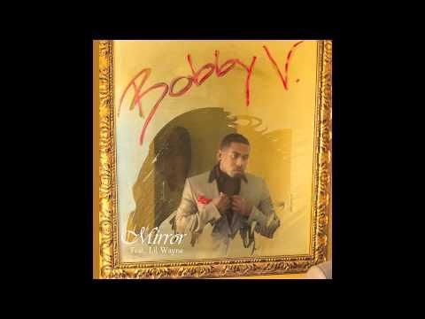 Bobby V
