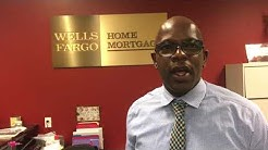 JB PEAK Wells Fargo Home Mortgage