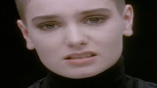 Download Video Sinéad O'Connor - Nothing Compares 2U / Nada Se Compara A Você  (Portuguese Subtitles) MP3 3GP MP4