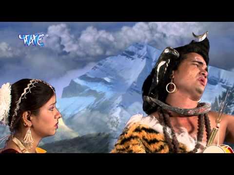 करुआ तेल - Jatta Me Ganga Mai   Ritesh Pandey   Bhojpuri Holi Song 2015