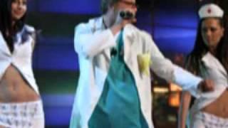ПУТ`КАМАРА ГОЛИ МАЦКИ - най-новият хит на Гиньо Кологов