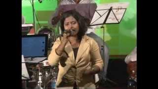 HAI AGAR DUSHMAN SING BY VAIBHAV & SHILPA