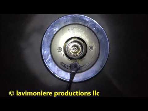 symmons-tub-/-shower-valve-repair