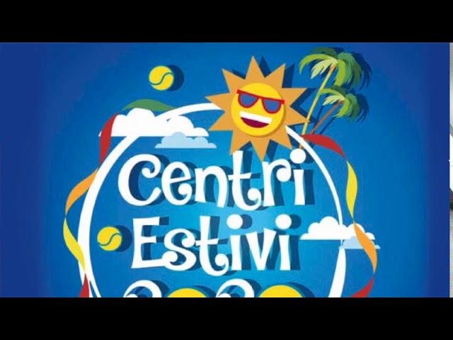 TENNIS COMUNALI VICENZA - Enrico Zen su riapertura e Centri Estivi