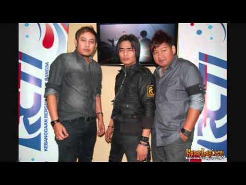 Setia Band - Jangan Tinggalkan Aku (JTA) | New 2015