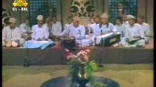Sabri Bros Tajdar e Haram Ghulam Faid 3 avi