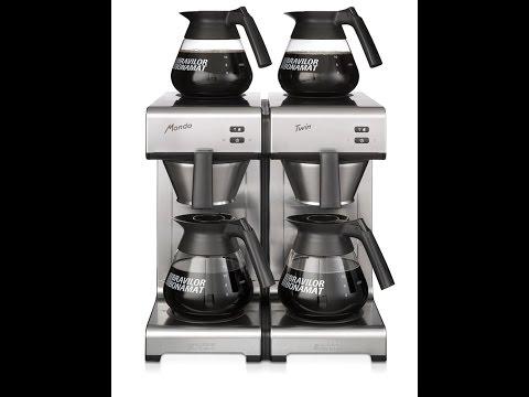 Coffee Maker Dubai | Coffee Machine Dubai 00971565879572