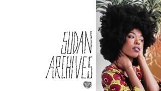 Sudan Archives - Oatmeal