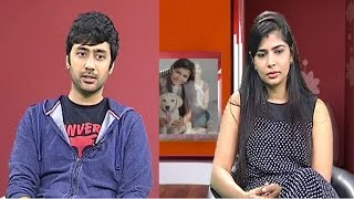 Exclusive Interview with Chinmayi and Rahul E Devi Varamo Vanitha Anniversary Special Programme