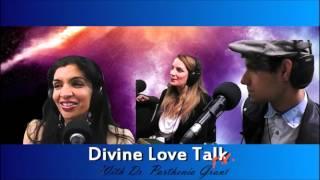 What is Grace?  | Emmanuel Kelly | Lisa Haisha | Channeling by Kim Michael