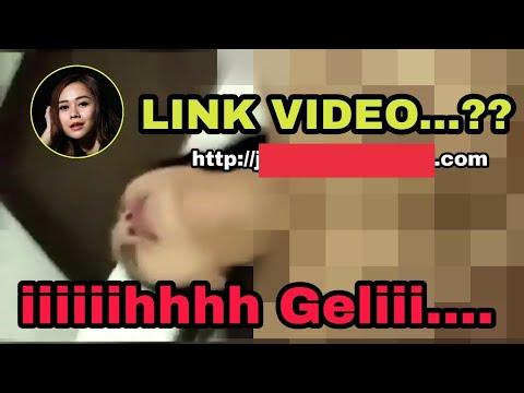 Video Mirip Aura Kasih??? Klarifikasi Langsung Dari Aura Kasih