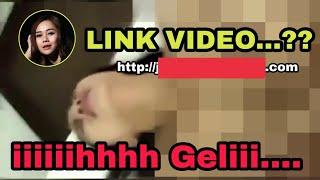 Download Video Video Mirip Aura Kasih??? Klarifikasi Langsung dari Aura Kasih MP3 3GP MP4