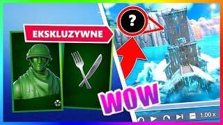 NEW SKINS | MYSTERY SEASON 9 SOLVED! | Fortnite