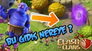 Clash Of Clans Gelecekte Nasıl Bir Hal Alacak ? ( Onur Alp Aydın İle )