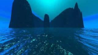 Shirashikkur - Earth Trybe - Trance World