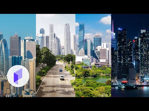 introduction-to-city-planning-5:-the-city-of-tomorrow