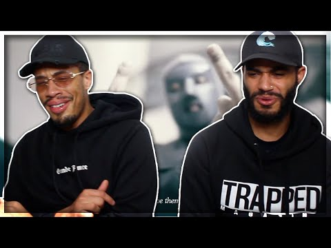 M Huncho - Overpriced (Freestyle) Prod. by Quincy Tellem - REACTION!