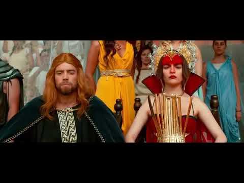 Bizans oyunlari full dublaj
