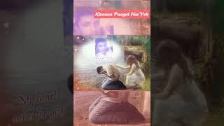 Gambar cover Hassan mughal