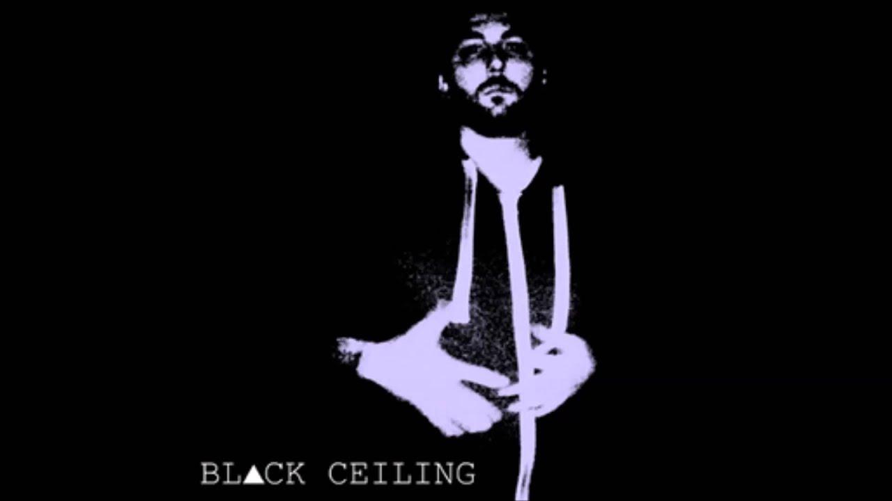 Captivating Blvck Ceiling Legend   YouTube