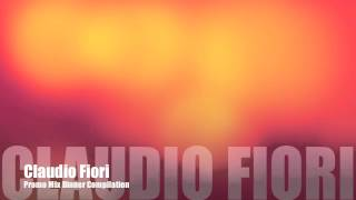 CLAUDIO FIORI - Mix Promo Dinner Compilation