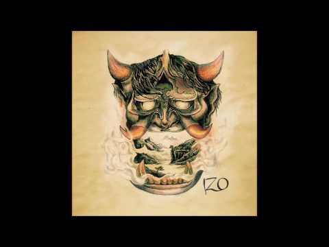IZO - IZO (2016) Full Album