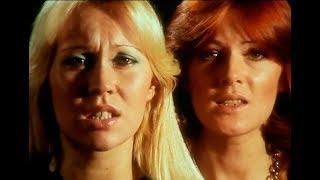 Шведская блондинка - Агнета Фельтског. Символ красоты для мужчин 70-х