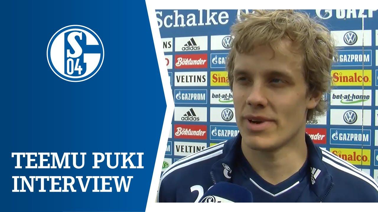 KRISENSITZUNG auf SCHALKE 😱 RAMMEL vor dem AUS? 😲 FIFA 21: FC Schalke 04 Karriere #18