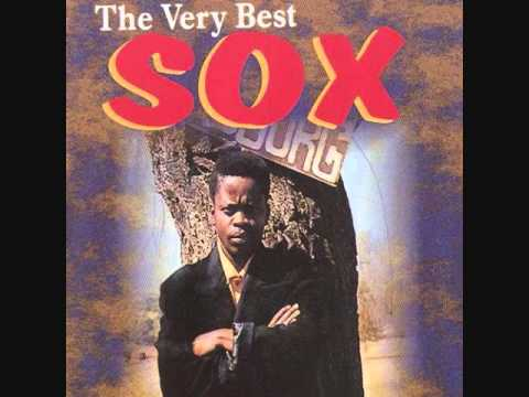 SOX-Don´t Call Me Lejapere-The Very Best.