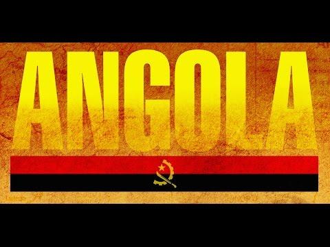 21.1.- Angola (MMP): Componentes.