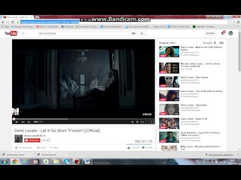 Makkelijk liedjes downloaden op je laptop\pc
