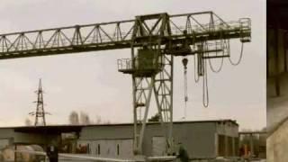 Аренда склада с жд веткой Киевское шоссе.wmv(, 2011-12-05T06:25:16.000Z)