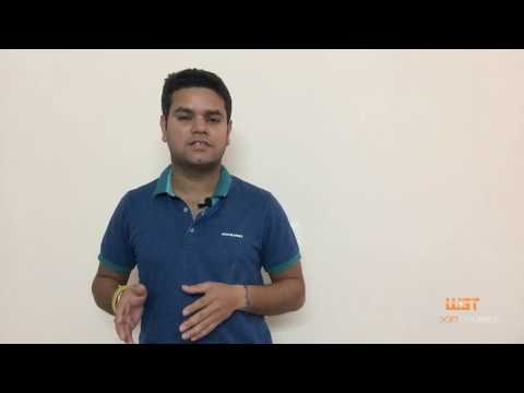 Django Python video information and more updates