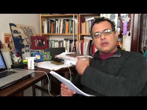 Vijay Prashad on Teesta Setalvad's Memoirs