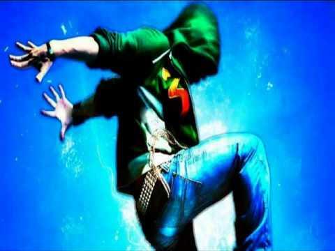 HIP HOP ReMiX 2011 Best Dance Music Part 6