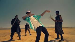 Tyler, The Creator - DEATHCAMP (MUSIC VIDEO)