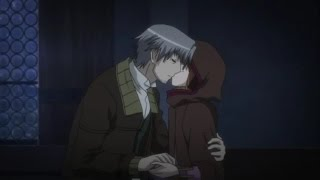 Spice and Wolf II: Lawrence reunited with Holo
