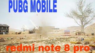 Full enamy squad rushed at me pubg mobile VENOM GAMING POINT