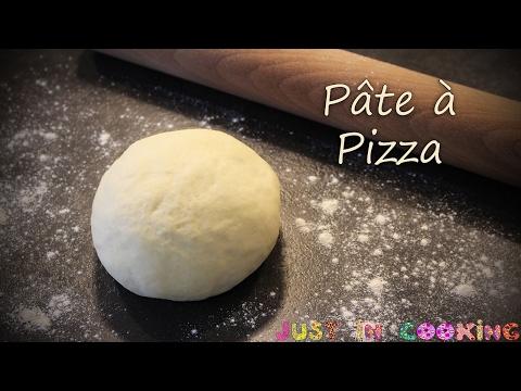 [-recette-de-base-n°6-]-:-la-pâte-à-pizza-épaisse-et-moelleuse