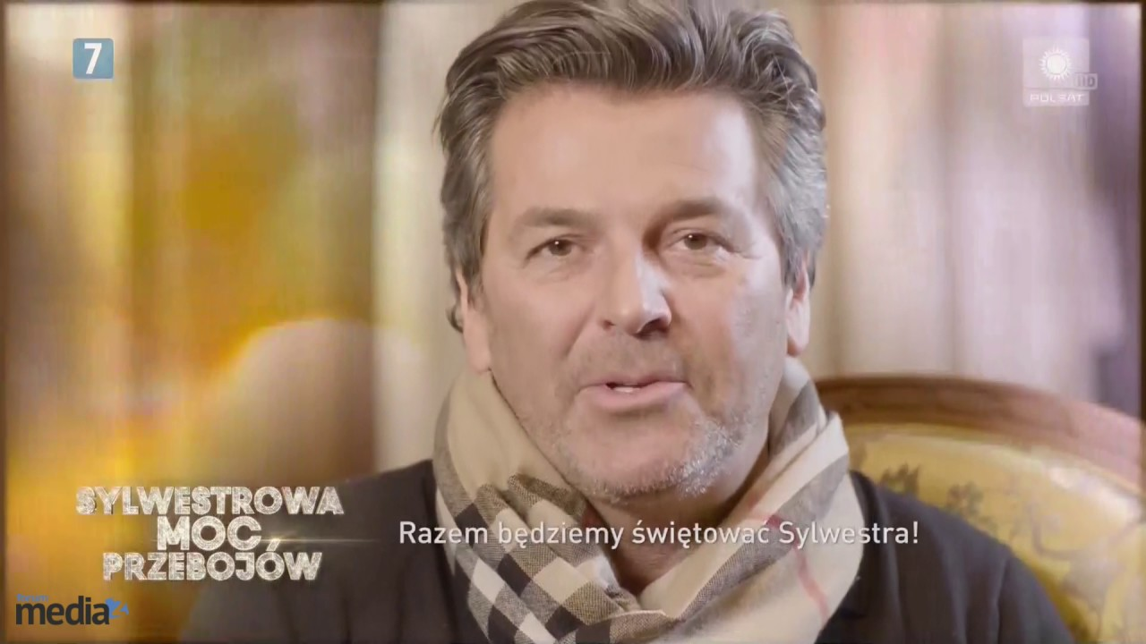Thomas Anders 2017 Wwwtopsimagescom