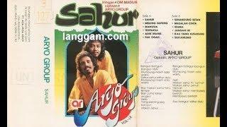 Video SAHUR-ARYO GROUP-1986 download MP3, 3GP, MP4, WEBM, AVI, FLV Agustus 2018