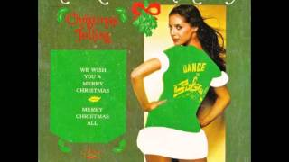 "Salsoul Orchestra – ""Merry Christmas All"" (Salsoul) 1976"