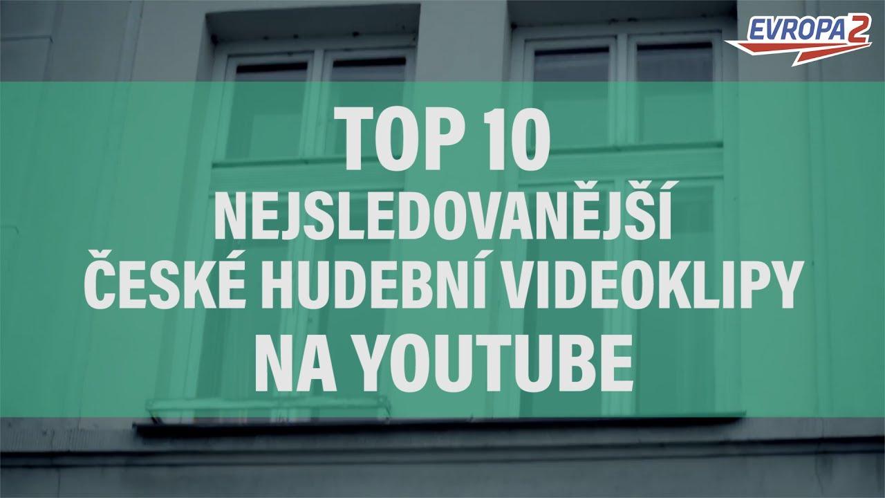 Videoklipy