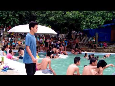 October 5 2014 swimming pool balamban 7th