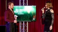 """""""Freiheit für Nottingham""""- Spotlight gewährt erste Einblicke in """"Robin Hood"""""""
