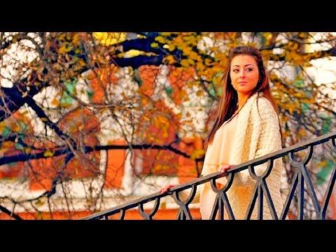 Клип Виолетта Дядюра (VIA-Летта) - Моя Россия
