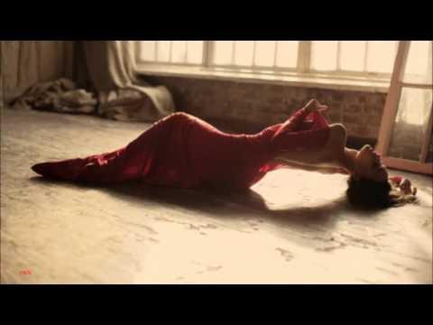 Jess Mills -  End Credits -   ChillOut Remix  -