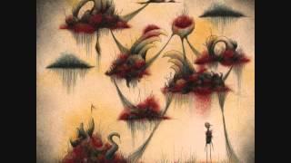 Eluvium - Envenom Mettle - 1/07