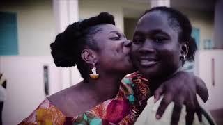 Tribute Video to Brown Skin Girls- Senegal Edition #Brownskingirlchallenge