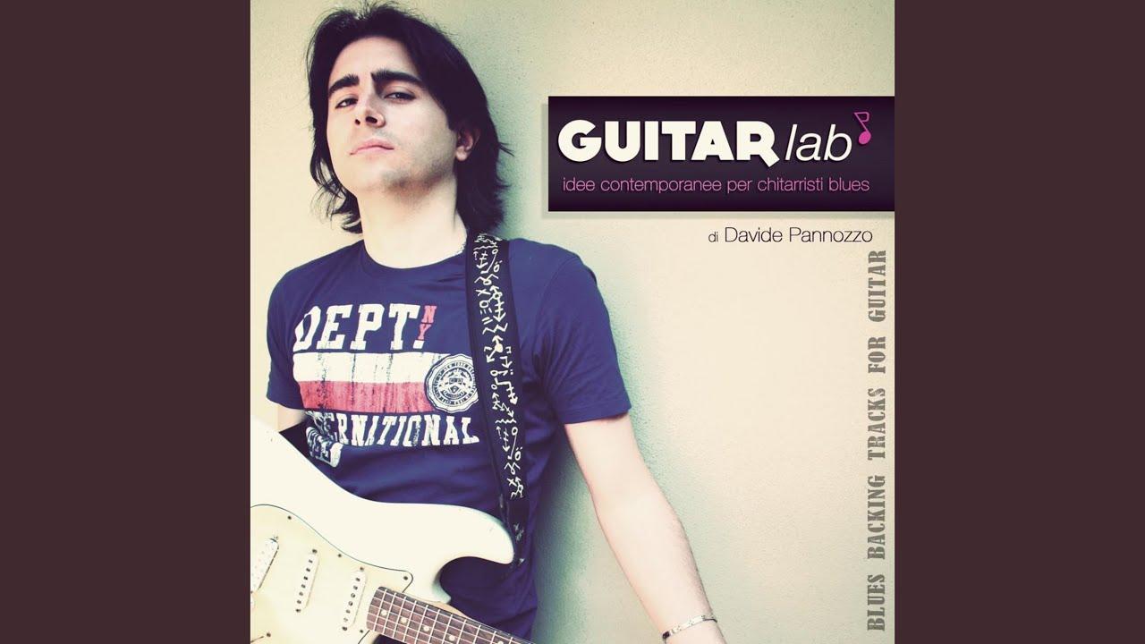 Davide Pannozzo's Music Store